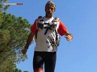 BV Sport Trail CSX: La buena transpirabilidad de los BV Sport Trail CSX los convierten en una prenda muy versátil.