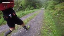 BV Sport Trail CSX: Libre como el viento con los BV Sport Trail CSX