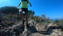 Berg Outdoor Armada: Berg Outdoor Armada: Para un tipo de corredor de peso medio