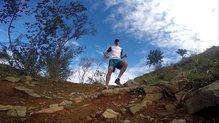 Berg Outdoor Cheetah: Berg Outdoor Cheetah - Comodidad en movimiento