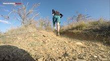 Berg Outdoor Cheetah: Berg Outdoor Cheetah