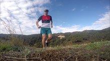 Berg Outdoor Cheetah: Berg Outdoor Cheetah - Campo a través
