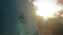 Berg Outdoor Lion: Berg Outdoor, una marca nacida en Portugal el año 2002
