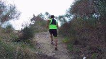 Berg Outdoor Meixide: Berg Outdoor Meixide, pantalones 2 en 1.