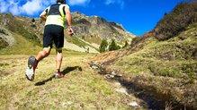 Berg Outdoor Meixide: Berg Outdoor Meixide, malla de tacto suave.