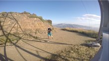 Berg Outdoor Pantera: Berg Outdoor Pantera