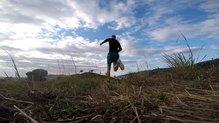 Berg Pantera: Berg Pantera - Hierba, campo a través
