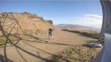 Berg Pantera: Berg Pantera