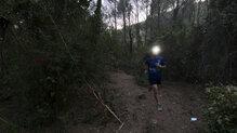 Ideal para corredores de corta y media distancia. También para entrenamientos semanales