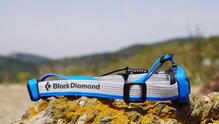 Black Diamond Sprinter 500