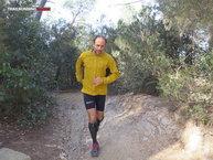 Brooks Cascadia 11: Las Brooks Cascadia 11 proporcionan un correr cómodo y fiable.
