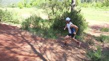 Brooks Cascadia 13: Las Brooks Cascadia son una zapatilla ideal para corredores que les guste correr largas distancias