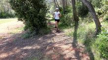 Brooks Cascadia 13: Las Brooks Cascadia están hechas para correr larga distáncia.
