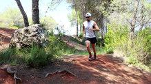 Brooks Cascadia 13: Los entrenamientos de salir a rodar suave son su terreno predilecto