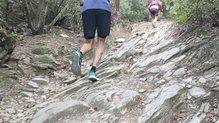 Brooks Cascadia 14: Brooks Cascadia 14: Unas zapatillas muy polivalentes