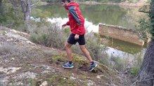 Brooks Cascadia 14: Brooks Cascadia 14: Apta para muchos corredores.