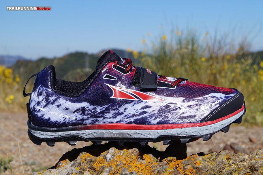 Las mejores zapatillas de trail running para Zegama 2019