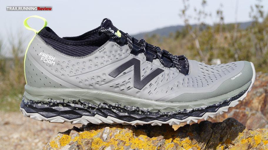 new balance hombre running trail 2018