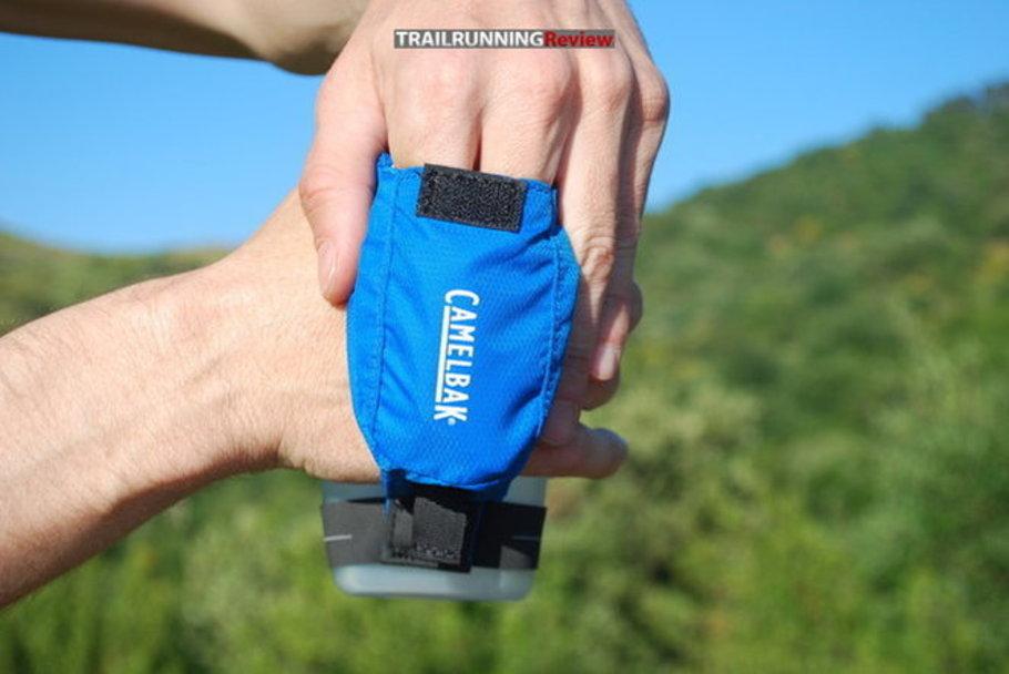 Camelbak Arc Quick Grip - TRAILRUNNINGReview.com