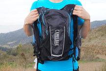 Frontal de Mochilas: Camelbak - Ultra 10 Vest
