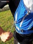 Camelbak Ultra LR Vest 2014: