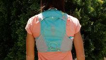 Frontal de Mochilas: Camelbak - Ultra Pro Vest W