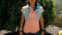 Camelbak Ultra Pro Vest W: