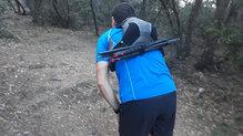 Camelbak Ultra Pro Vest: Camelbak Ultra Pro Vest