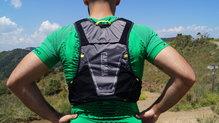 Review Camelbak - Ultra Pro Vest