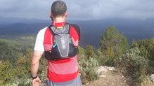 Camelbak Ultra Pro Vest: