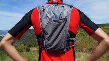 Review Camelbak - Zephyr Vest