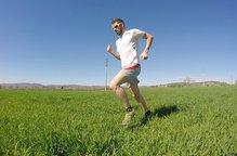 Cébé S'track: Les puedes dar velocidad que no se mueven