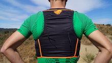 Frontal de Mochilas: Dynafit - Alpine Running Vest