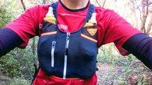 Dynafit Alpine Running Vest: Alpine Running Vest: La nueva hermana pequeña en la familia Dynafit