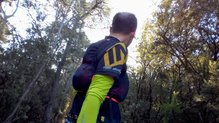 Dynafit Alpine Running Vest: Empezamos a probar la nueva Dynafit Alpine Running Vest