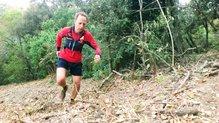 Dynafit Alpine Running Vest: En marcha con la Dynafit Alpine Running Vest