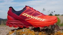 Preview Dynafit - Alpine