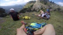 Dynafit Enduro 12: Recorriendo los Pirineos con la Dynafit Enduro 12