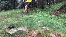 Dynafit Feline Up Pro: Pensadas para corredores ligeros que quieran exprimirlas en competición