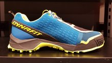 Frontal de Calzado: Dynafit - Speed MTN Transalper