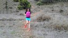 Dynafit Ultra 2in1 Skirt: Dynafit Ultra 2in1 Skirt: Muy buenas sensaciones
