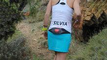Dynafit Ultra 2in1 Skirt: Dynafit Ultra 2in1 Skirt: Aún así, siguen aguantando