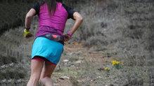 Dynafit Ultra 2in1 Skirt: