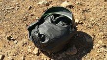 Dynafit Ultra Evo GTX Shakedry Jacket: