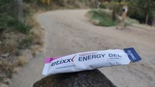 Etixx Energy Gel - Isotonic: Etixx Isotonic Energy Gel