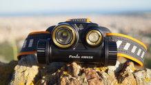 Frontal de Frontales: Fenix - HM65R