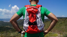 Frontal de Mochilas: Ferrino - Desert Kat