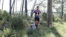 Ferrino Desert Kat: Nos ha servido para salir a correr con todo el material necesario para largas distancias