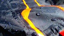 Ferrino Dry Run 12: Ferrino Dry Run 12, 10.000 mm de columna de agua.