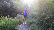 Ferrino Dry Run 12: